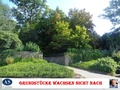 Land for sale in Bochum