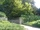 House for sale in Bochum