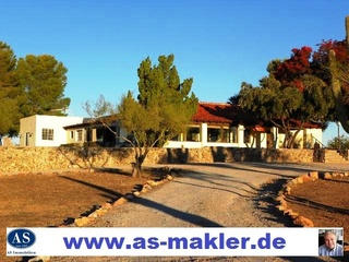 Country house for sale in Wickenburg