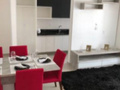 Apartment for sale in Florianópolis