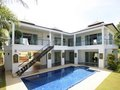 Villa for sale in Kamala