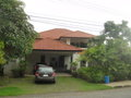 House for sale in Bang Tao