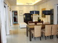 House for sale in Nai Harn
