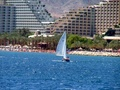 Holiday apartment to rent in Eilat