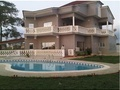 Bungalow to rent in Cabinda