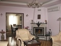 House for sale in Chisinau