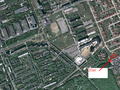 Land for sale in Chisinau