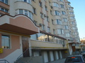 Apartment for sale in Chisinau