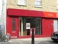 Commercial property to rent in London