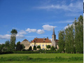 Castle for sale in Ainvelle