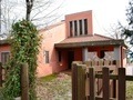 Single-Family home for sale in Sassofortino