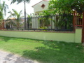 Villa to rent in Sosua