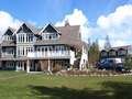 House for sale in Gibsons