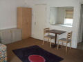 Studio appartement te huur in Shoreditch