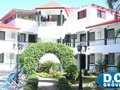 Hotel for sale in Cabarete