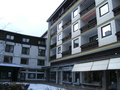 Hotel for sale in Tegernsee