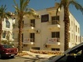 Multi-Family home for sale in Sharm el-Sheikh
