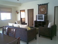 Holiday house to rent in Thalang