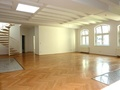 Loft apartment to rent in Berlin Prenzlauer Berg