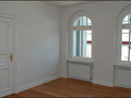 Apartament de lloguer a Berlin Prenzlauer Berg