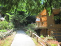 Single-Family home for sale in Sechelt