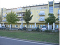 Apartment for sale in Magdeburg