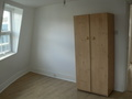 Duplex apartment to rent in Shoreditch