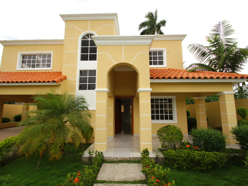 House for sale in san francisco de macor s properties for Mansions in san francisco for sale