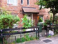 Duplex appartement te koop in Bethnal Green