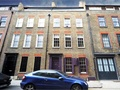House to rent in Spitalfields