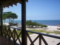 House for sale in La Ceiba