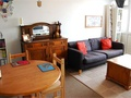 Appartement te koop in Bethnal Green