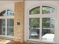 Loft de lloguer a Berlin Prenzlauer Berg