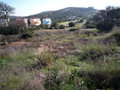 Land for sale in Ermioni