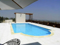 House for sale in Aradhippou