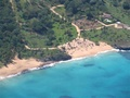 Land for sale in Las Terrenas