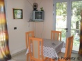 Holiday villa to rent in Vlore
