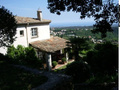 Villa for sale in Vence