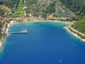 Building plot for sale in Dubrovnik
