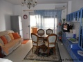 Holiday apartment to rent in Vlore