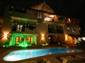 Hotel for sale in Sosua