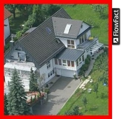 Villa for sale in Buhlertal