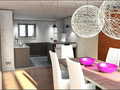 Apartment for sale in Sarnen