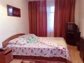 Holiday apartment to rent in Chisinau