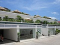 Duplex apartment for sale in Ko Samui