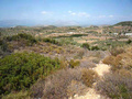 Land for sale in Nafplio