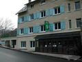 Hotel for sale in Le Mont-Dore