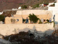 House for sale in Thira