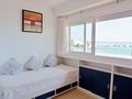 Holiday apartment to rent in Marbella