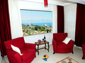 Holiday villa to rent in Kusadasi
